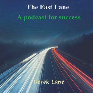 Derek Lane