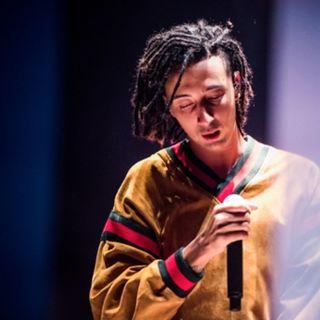 Ghali ha rinviato i concerti al Fabrique di Milano