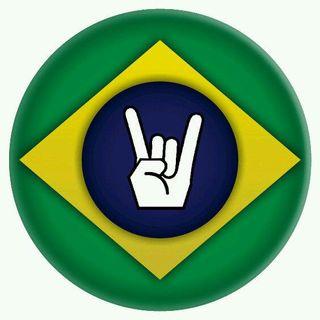 BEST OF ROCK BR voz do Brasil podcast #0361A #GarotasRockBR #stayhome #wearamask #washyourhands #twd #wonderwoman #f9 #Cruella