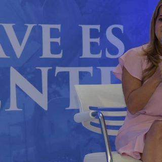 RADAR. ELSA Noguera nueva gobernadora del Departamento del Atlántico 2020
