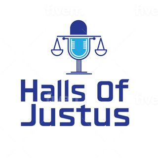 Halls of Justus episode 11