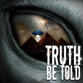 Jordan Maxwell talking about the Illuminati, UFO Connection and Secret Societies.