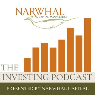 Active Investing | A Conversation with Matthew Ruber of Enlihtan Capital Management
