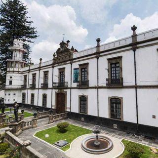Levantan huelga en Universidad de Chapingo