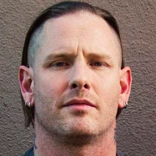 DOMKcast - Backstage with Corey Taylor of Stone Sour
