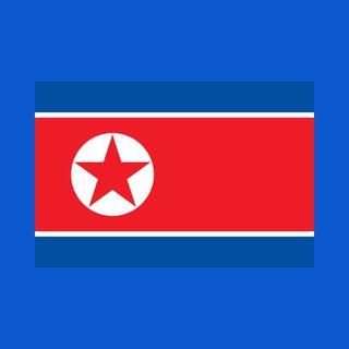 Ep. 43-Corea del Nord