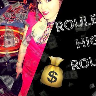 Roulette Software Vincente
