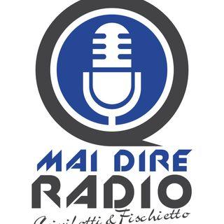 Cocorita on Radio_vol.11