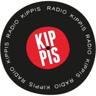 This is Radio Kippis