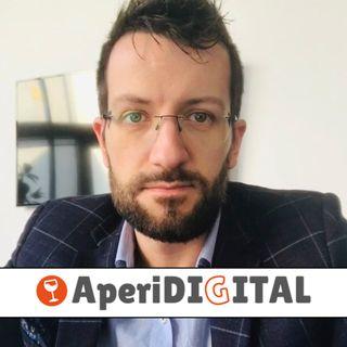 Privacy Ecommerce e Siti Web con Lorenzo Grassano