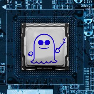 Adaptasyon 06 016 - Meltdown ve Spectre