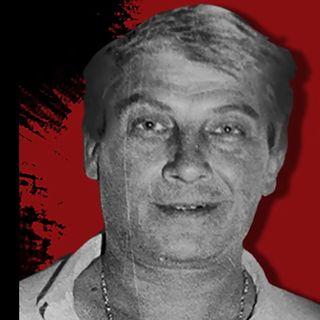 Carmine Schiavone: «Nel carcere di Trapani ero il capo di tutti i gruppi»
