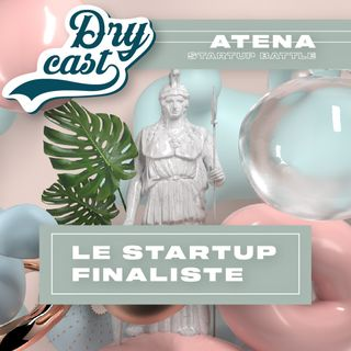 Puntata speciale - ATENA STARTUP BATTLE, 1 Ottobre 2020 - Le 20 Finaliste