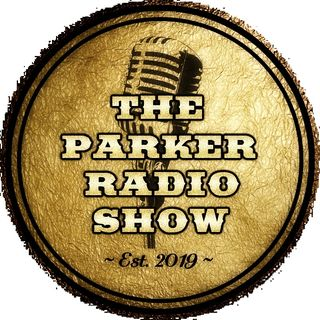 The Parker Radio Show