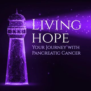 """Living Hope-Dr Melissa Rowland-Goldsmith knew what she wanted to be when """"she grew up"""""""