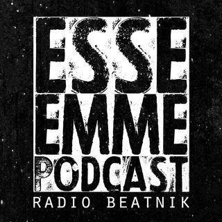 ESSE EMME - VOL. 12 - BEST OF SM #1