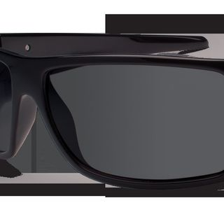 Polarized Sunglasses With Readers
