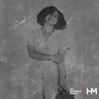 Imani Givertz: Photographing the Hardcore Music Scene