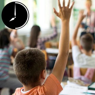 (D)istruzione obbligatoria: il futuro della scuola italiana