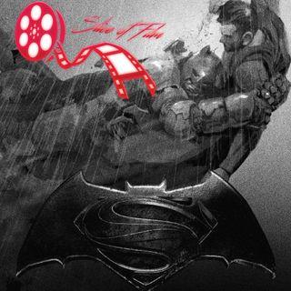 A Slice of Batman v. Superman Ultimate Edition : Slice Of Film