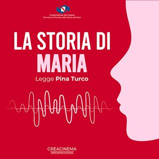 La storia di Maria: possessività, droga e violenza