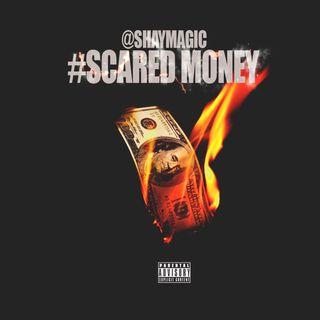 Shay Magic - Sacred Money Plug