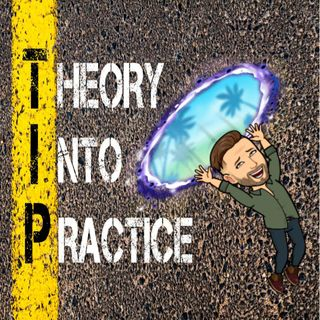 Transferring From Theory Into Practice