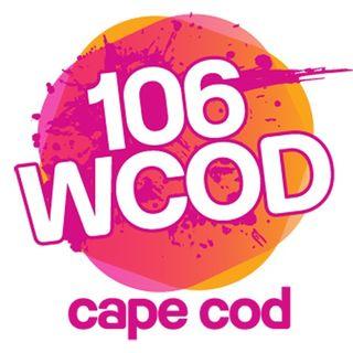 106 WCOD (WCOD-FM)