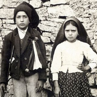 San Francesco Marto e la pandemia della spagnola