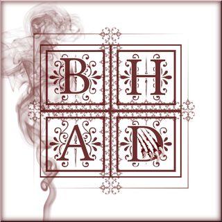 BHAD Podcast