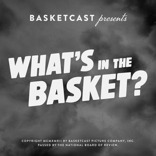 What's in the Basket