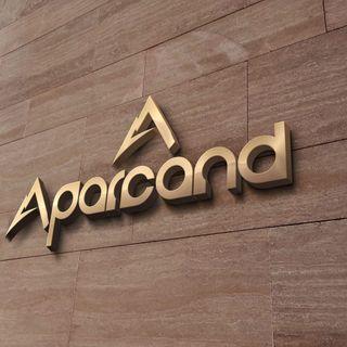 La Mejor Consultora De Andorra