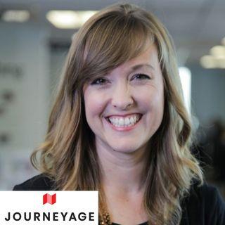 The Future of Company On-Boarding with Lisa Glenn Nobles E22