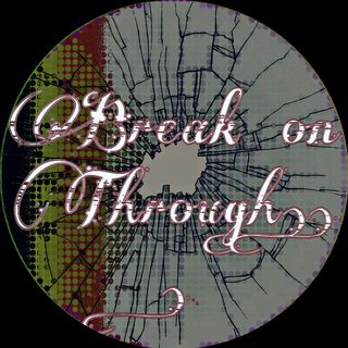 Break On through trailer