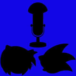 Episode 2: Sonic & Sally