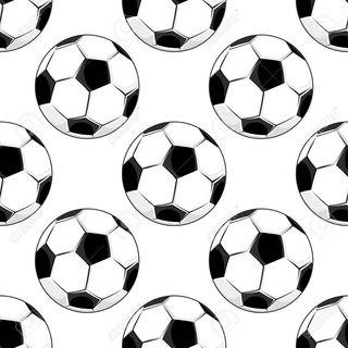 Clásico Regio  Tigres vs Rayados una gran fiesta futbolera