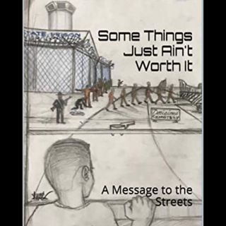 Message to the streets