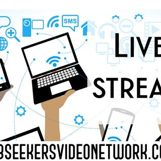 Virtual Live Stream Job Fair - Stoneridge and Creekview Retirement Community looking to hire.