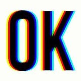 The OK