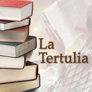 RC 1030 - La Tertulia