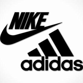 Upcoming Jordan Releases and Nike vs Adidas talk