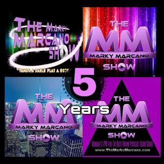 The5thAnniversaryShow