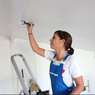 Different Types Of Painting Services You Need To Know