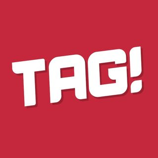 TAG! Podcast