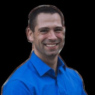 Dr. Ryan Comeau CEO of Kinetisense:Leading the 3D Motion Capture Revolution in Health Care.