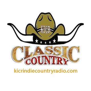 Today's Country With Tim Kelly And Rob Charles Classic Country Show 05/20/2021