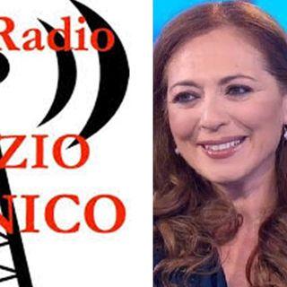 Fermenti_lattici Intervista a Ester Palma - Radio spazio scenico