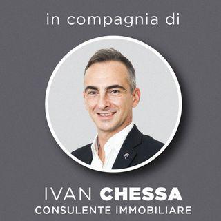 Conosci Ivan Chessa