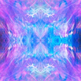 E126 | The Promise of Psychedelics | David Nutt, Amanda Fielding, Stephen Reid
