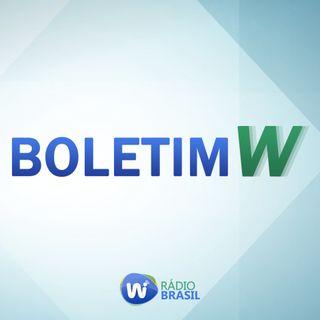 Polícia Federal quer ouvir Bolsonaro no inquérito que investiga as acusações de Sergio Moro